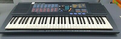 AU99 • Buy Yamaha PSR 180 Electronic Keyboard