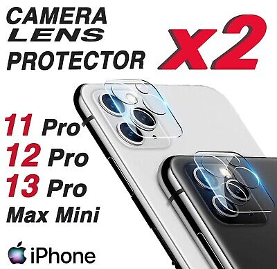 AU3.95 • Buy Apple IPhone 12 11 XS XR X Pro Max 8 7 6  9H Screen Protector Tempered Glass