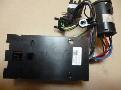 AU35 • Buy Jaguar Xj40 Wiper Module