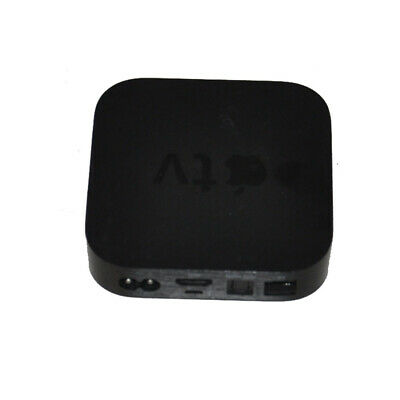 AU69.99 • Buy Apple TV 3nd Generation A1469