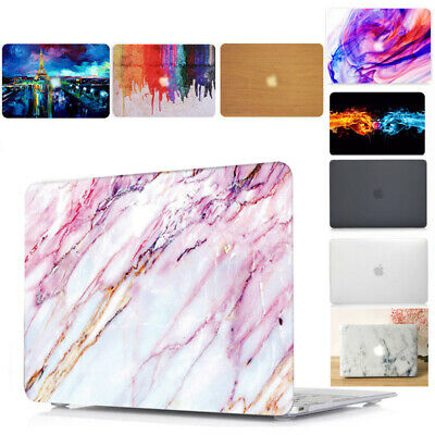 $23.99 • Buy For MacBook Pro Retina, 13-inch, Early 2015 Laptop Hard Case Cover Keyboard Skin
