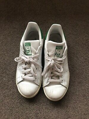 AU15 • Buy Stan Smith Adidas