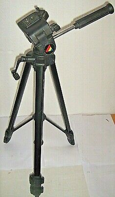TRIPODS For CAMERAS * And * OTHER STANDS - Click SELECT To View INDIVIDUAL Items • 3£