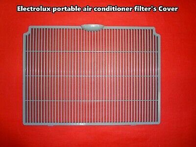 AU22.50 • Buy Electrolux Carrier Portable Air Conditioner Spare Parts Filter's  Cover (F67)
