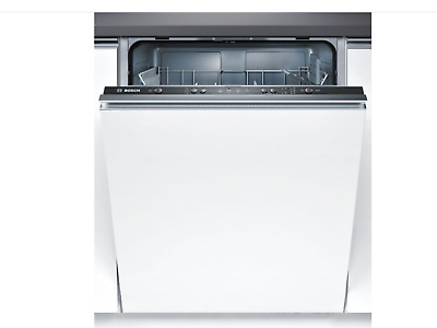 View Details Bosch SMV40C40GB Intergrated Dishwasher 12 Place Settings  • 370.00£