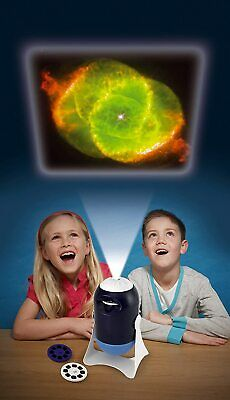 Brainstorm Toys E2000 Deep Space Home Planetarium And Projector • 21.99£