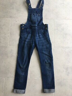 Dungarees Age 5-6years  • 4£