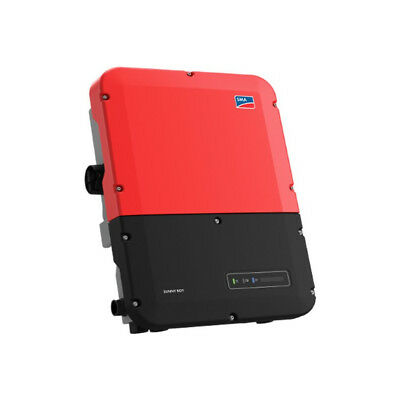 SMA Sunny Boy SB6.0-1SP-US-40 Grid Tie Inverter With Secure Power Supply • 1,120£