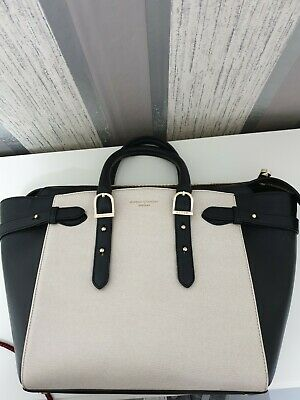 Aspinal Of London Tote Bag.NEW. • 190£