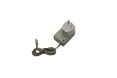 AU7.42 • Buy For Nintendo DS Lite NDSL Wall Home Travel Charger AC Power Adapter