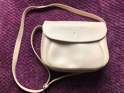 Brand New Hobbs Cross Body Bag • 15£