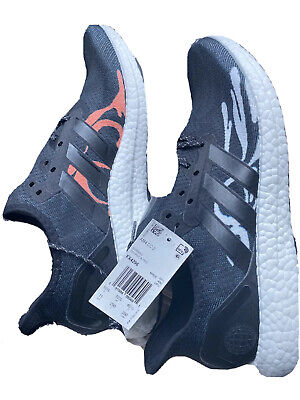 $ CDN82.78 • Buy Adidas Boost Speedfactory Running Shoes