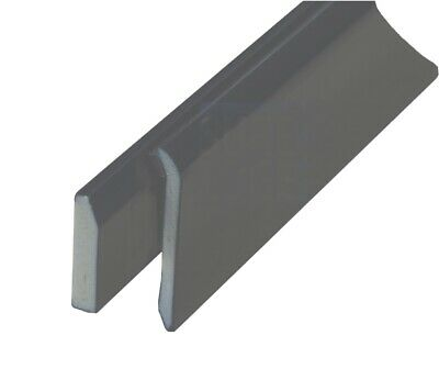 Sure Edge Rubber Roof Trim - Offcuts • 12£