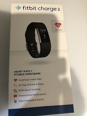 AU170 • Buy Fitbit Charge 2