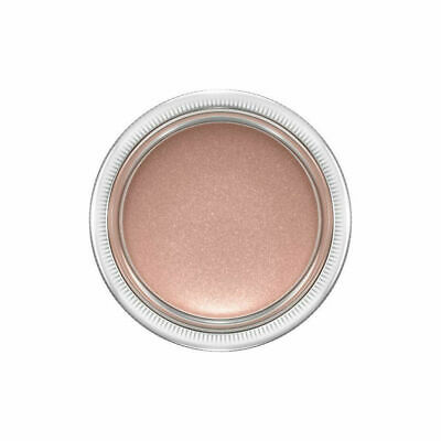 MAC- Paint Pot~VINTAGE SELECTION~Peach Beige Frost Eyeshadow Primer~GLOBAL! • 33.58£