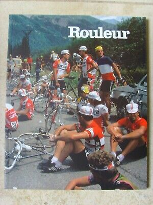 £20 • Buy Rouleur Cyling Magazine - Issue 12 - Rare