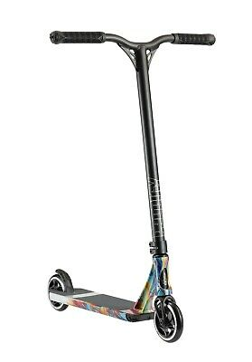 AU299.99 • Buy Envy Scooters - PRODIGY S8 Complete Scooter - Swirl