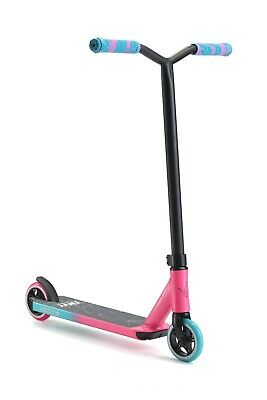 AU149.99 • Buy Envy Scooters - One S3 Complete Scooter - Pink/Teal