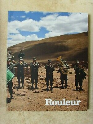 £12 • Buy Rouleur Cycling Magazine - Issue 22 - Rare