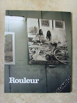 £15 • Buy Rouleur Cycling Magazine - Issue 17 - Rare