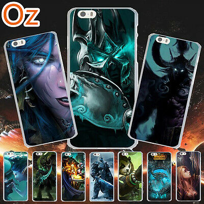 AU11 • Buy WOW Case For Asus Zenfone 7 Pro ZS671KS, Painted Cover WeirdLand