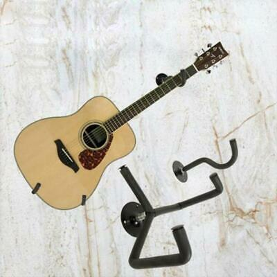 $ CDN18.07 • Buy Universal Guitar Wall Mount Hanger Stand For Acoustic Electric Classical Guitar