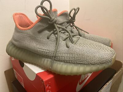 AU250 • Buy Yeezy Desert Stage Size 9.5 With Out Box