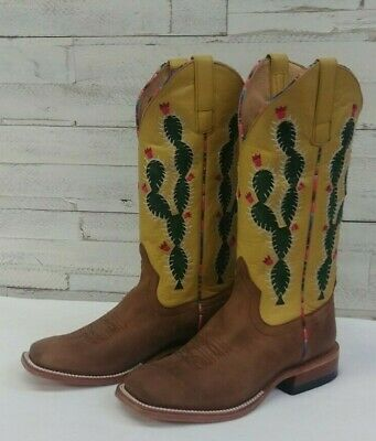 $210 • Buy Women's Macie Bean  Pretty Fly For A Cacti  Boots Style- MB9160