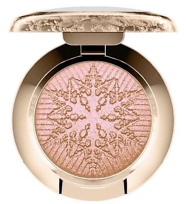 MAC~Snowball Holiday~ DELICATE DRIFT~Prismatic Eyeshadow~Rare Great Gift! GLOBAL • 36.12£