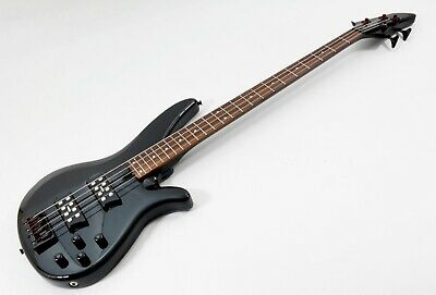 Yamaha RBX374 Active Bass  • 249£