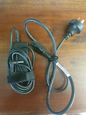 AU25 • Buy HP Genuine 65W AC Adapter Charger H6Y89AA