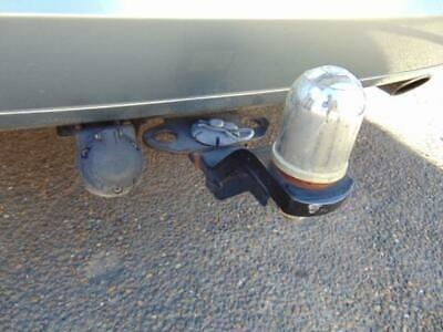 AU452 • Buy Volvo V50 Towbar, With Complete Wiring & Bolts 03/04-08/12