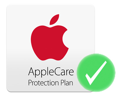 $279 • Buy AppleCare For MacBook Pro 13 / Air / M1 - Service