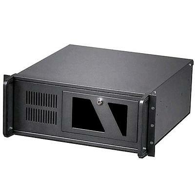 Techly Chassis Industrial For Computer Mount A Rack 4U • 93.48£