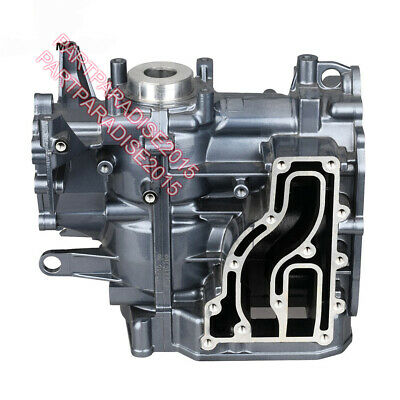 AU411.93 • Buy 63V15100 Crankcase Assembly For Yamaha Parsun 9.9HP 15HP Outboard Motor 2 Stroke