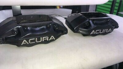 $300 • Buy 2005 Acura RL Front Brake Calipers