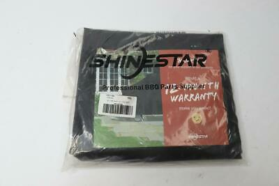$ CDN21.20 • Buy SHINESTAR W111 Grill Cover For Weber Q2000 Series Gas Grills