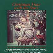 Christmas Time With The Stars (CD Album). New • 6.99£