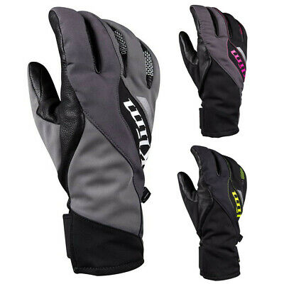$ CDN129.58 • Buy Klim Bombshell Womens Snowmobile Glove