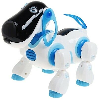 £8.99 • Buy Infrared Remote Control Smart Dog Electronic Pet Toy / Flashing Lights & Sound