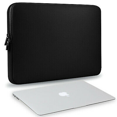 $14.99 • Buy 13-16'' Laptop Sleeve Case Bag For MacBook Pro/Air 2012-2020 A2338 A2337 M1 Chip