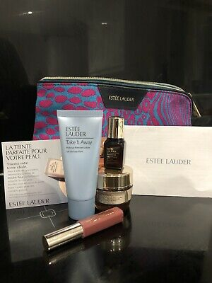 Estee Lauder Mini Set • 13.50£