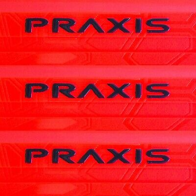 £14.95 • Buy Nerf Vortex Praxis With 1 Mag And 5 Discs