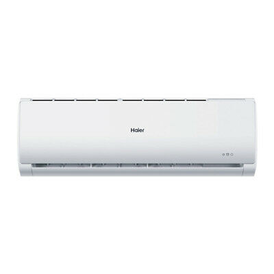 AU749 • Buy Brand New Haier Air Conditioner 3.5kW Tundra Split System Inveter Aircon