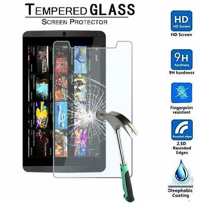 $ CDN8.50 • Buy Tablet Tempered Glass Screen Protector For Nvidia Shield K1 8-inch