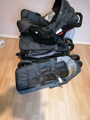 Travel System By Mothercare • 15£