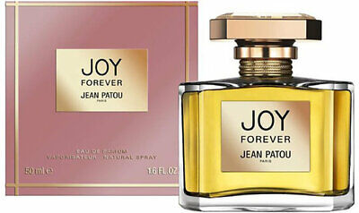 Jean Patou Joy Forever 30ml EDP Spray • 38.86£