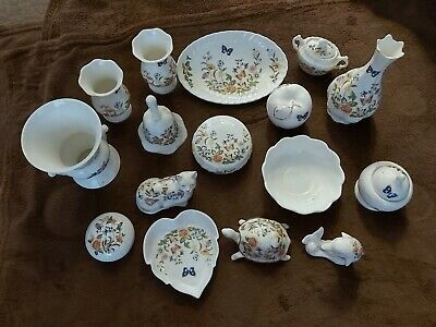 Aynsley Cottage Garden Colection • 3.30£