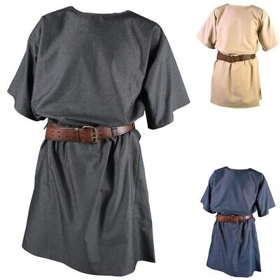 £33 • Buy Medieval / Viking RFB Tunic / Tabard. Ideal For Costume Or LARP Events