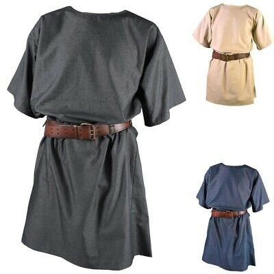 £28 • Buy Childs / Kids RFB Medieval Tunic / Tabbard. Ideal For Costume Or LARP Events